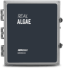 REAL ALGAE SENSOR -- AL4050 - Image