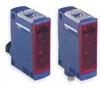 Photo Electric Sensor -- 3KM66