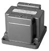 Model 460 AC Voltage Transformers -- 460-069