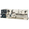 """Jet 321357A GHB1340A 13"""" Swing 40"""" Centers 2HP, 1PH, 230V En -- JETGHB1340A -- View Larger Image"""