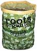 Roots Organics Soil. 1.5 Cubic Feet -- ROD