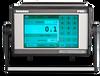 Automatic Pressure Controller -- POC6 - Image