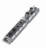 Flexible IO-Link Master Blocks -- BNI PBS-507-001-Z011