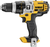 20V MAX* Lithium Ion Premium 3-Speed Hammerdrill (Tool Only) -- DCD985B