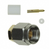Coaxial Connectors (RF) -- ARF3509-ND -Image