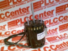 MOTOR ELECTRIC 115V 60HZ 1.6AMP .11HP 1PHASE -- JE1F026N