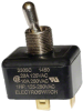 Toggle Switches -- 3001C-ND - Image