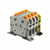 Terminal Blocks - Wire to Board -- 277-10170-ND