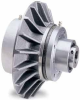 Disc Cone Clutch 1209 Series -- 1209-0016 - Image