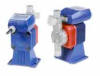 Electronic Metering Pump -- EZB11 - Image