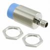 Proximity Sensors -- 1882-1267-ND -Image