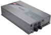 DC to AC (Power) Inverters -- 1866-4923-ND - Image