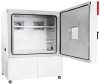 Environmental Simulation Chamber for Complex Temperature Profiles MKT Series -- MKF 720