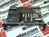 FANUC 332-657697-000 ( PC BOARD W MAZZANINE CARD ) -Image
