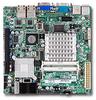 X7SPA-HF-D525 -- X7SPA-HF-D525