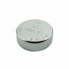 Lenmar LR44 (A76) Alkaline Button Cell -- WCLR44