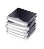 Iomega 70 GB REV Media -- 33716