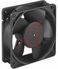 Fan, Axial, 119x38mm, 12VDC, 108CFM, 5.3Watts, TTL Tachometer -- 70104797