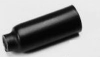 Heat Shrink Tubing (ADM) -- CJ0771-000