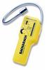 Leak Detector -- Bacharach Leakator 10