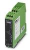 Monitoring Relay -- EMD-SL-PH-400 - 2866077