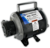 12290 Phenolic Plastic Flex Pump -- 12290-0001 - Image