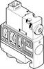 CPVSC1-M1H-D-T-Q3C Solenoid valve -- 547278
