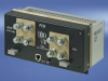 PEM For 14 U, 14 Slot AdvancedTCA System -- 21990-224 - Image