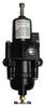 Filter Service Regulator -- M63 -Image