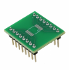 Sockets for ICs, Transistors - Adapters -- A885AR-ND