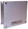 Junction Box -- TEF 1058 20