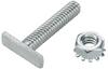 Fiber Routing Systems : FiberRunner Mounting Brackets -- FRTBKT-X
