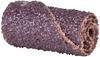Merit AO Coarse Grit Cartridge Roll -- 8834180231 - Image