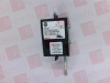 ALLEN BRADLEY 1495-N34 ( AUXILIARY CONTACT KIT,1 NO AND 1 NC EARLY BREAK,FOR USE ON 1494C,1494G AND 1494VDISCONNECT SWITCHES WITH LEFT OR RIGHT HANDMECHANISM 30 THROUGH 100 A AND RIGHT HAND MECHANI... -- View Larger Image