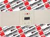 BLACK BOX CORP JPT919 ( MEDIA TRACK 10, 3 GANG BOX ) -Image