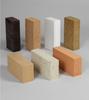 Refractory Bricks - Image