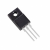Transistors - FETs, MOSFETs - Single -- 497-13160-ND -Image