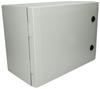 IEC Enclosure FIBOX ARCA 304021 - 8120023 -Image