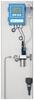 Monitor AMI pH-Redox - QV Flow -- A-21, 211.010