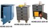ECONOLINE CABINETS -- H2200-95