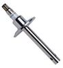 Sanitary 2-electrode Sensor - InPro7002-TC-VP Series (Ingold)