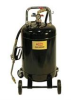 JohnDow JDI-15DP 15-Gal Fluid Dispenser -- JOHJDI15DP