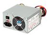 StarTech.com -- ATXPOWER300B - Image
