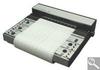 Flatbed Recorder -- L6514II-4