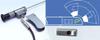Hawkeye® Blue Rigid -- HBR 080 840 100 - Image