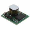 DC DC Converters -- 555-1264-1-ND -Image