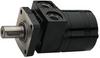 LSHT (Low Speed High Torque) Torqmotors™ TB Series -- TB 0036 - Image