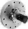 Torque Sensor -- Model 1246