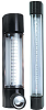 GR Series Glass Tube Variable Area Flowmeter