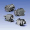 Series 800 In-Line Helical